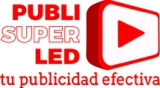 publisuperled-logo2
